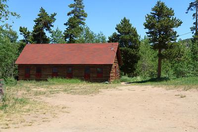2011_07_03 Wyoming 098
