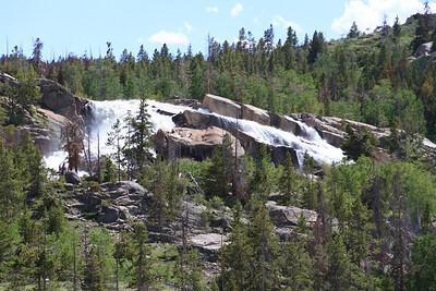 2011_07_03 Wyoming 174