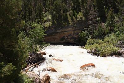 2011_07_03 Wyoming 067