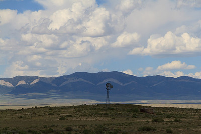 2011_07_02 Wyoming 028