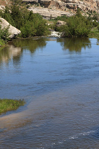 2011_07_03 Wyoming 082