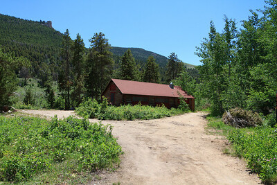 2011_07_03 Wyoming 099