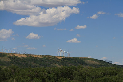 2011_07_02 Wyoming 014