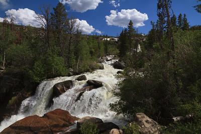 2011_07_03 Wyoming 192