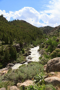 2011_07_03 Wyoming 137