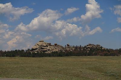 2011_07_02 Wyoming 002