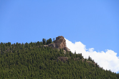 2011_07_03 Wyoming 113
