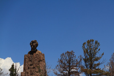 2011_07_02 Wyoming 009
