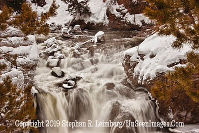 Waterfall _U0U0064 web