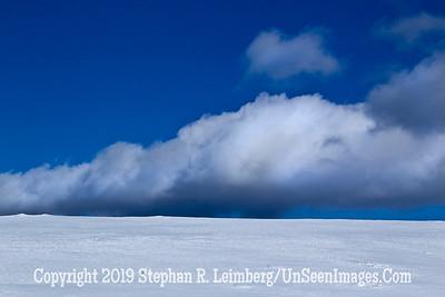 Snow Clouds BL8I0728 web