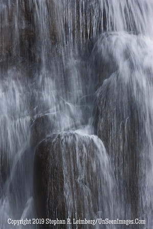 Cathedral Waterfall_U0U0280 web