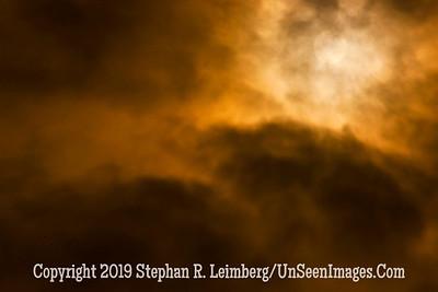 Sun Through Clouds 2_U0U0130 web