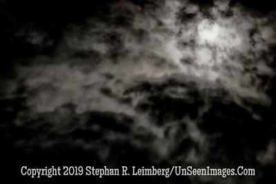 Sun Through Clouds_U0U0130 web