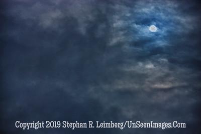 Sun Through Sky 3_U0U0210 web