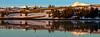 Swan Lake Flats