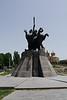 Armenia 20150528-09