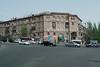 Armenia 20150528-15