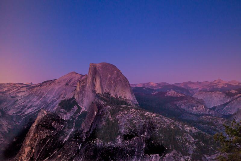 2015_9_25_27 San Fran and Yosemite-8355