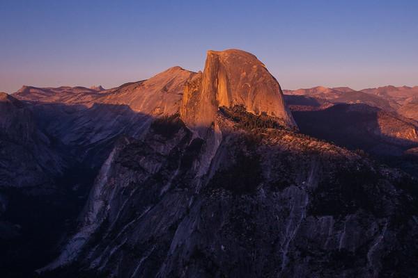 2015_9_25_27 San Fran and Yosemite-8244-2
