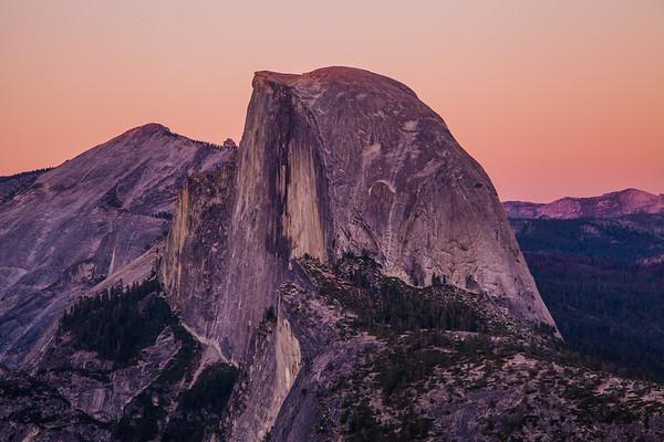 2015_9_25_27 San Fran and Yosemite-8344