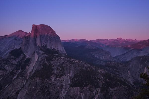 2015_9_25_27 San Fran and Yosemite-8310