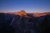 2015_9_25_27 San Fran and Yosemite-8244