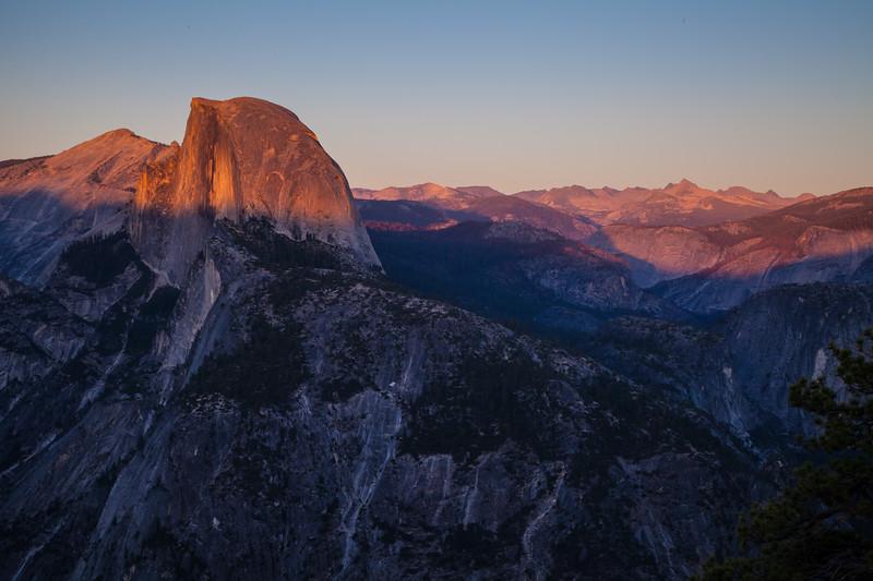 2015_9_25_27 San Fran and Yosemite-8280