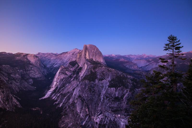 2015_9_25_27 San Fran and Yosemite-8348
