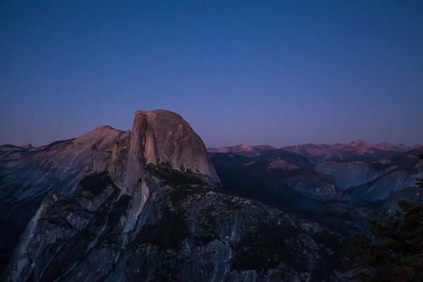 2015_9_25_27 San Fran and Yosemite-8356