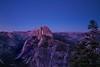 2015_9_25_27 San Fran and Yosemite-8346