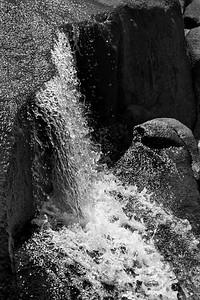 Water Snapshot