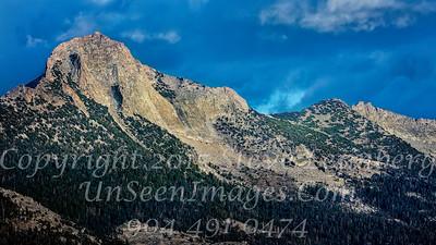 Magnificence Unfolding - Copyright 2015 Steve Leimberg - UnSeenImages Com _Z2A3962