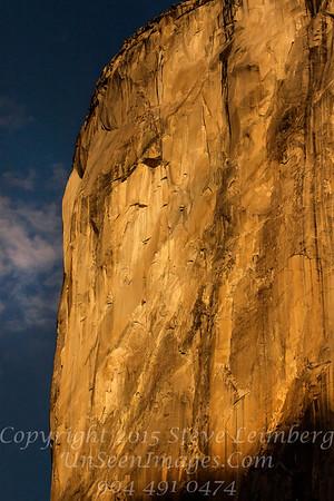 El Capital - Copyright 2015 Steve Leimberg - UnSeenImages Com _M1A9345