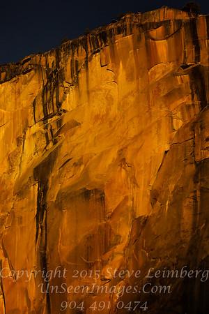 Mountain on Fire - Copyright 2015 Steve Leimberg - UnSeenImages Com _Z2A3622