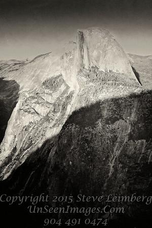 Shark Mountain - Copyright 2015 Steve Leimberg - UnSeenImages Com_M1A9572