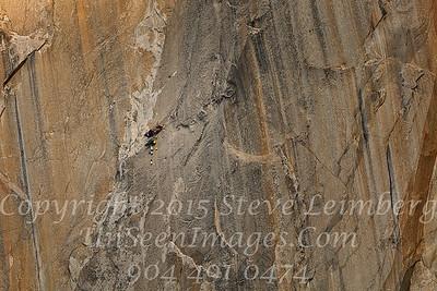 Sleep Tight - El Capitan - Copyright 2015 Steve Leimberg - UnSeenImages Com _Z2A3674