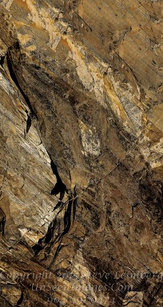 Alligator Mountain - Copyright 2015 Steve Leimberg - UnSeenImages Com _Z2A3693