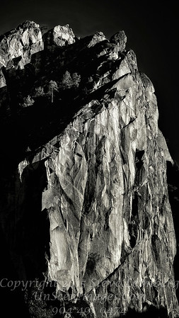 Rock of Ages - B&W Copyright 2015 Steve Leimberg - UnSeenImages Com _Z2A3828