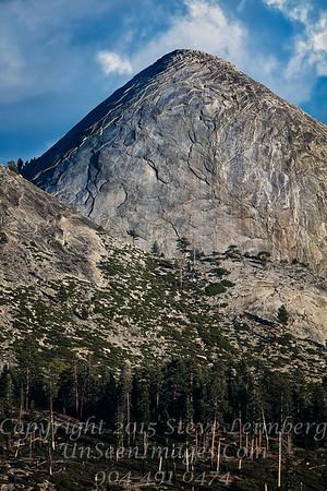 Man Mountain - Copyright 2015 Steve Leimberg - UnSeenImages Com _Z2A3935