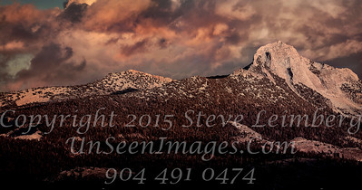 White Peaks - Copyright 2015 Steve Leimberg - UnSeenImages Com _Z2A4068