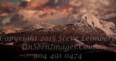 White Peaks - Copyright 2015 Steve Leimberg - UnSeenImages Com _Z2A4068