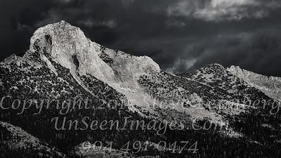 Magnificence Unfolding - B&W Copyright 2015 Steve Leimberg - UnSeenImages Com _Z2A3962