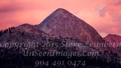 Pink Floyd - Copyright 2015 Steve Leimberg - UnSeenImages Com _Z2A4127