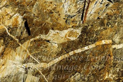 X Marks the Spot - Copyright 2015 Steve Leimberg - UnSeenImages Com _Z2A3823