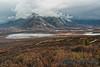 Tombstone National Park, Yukon