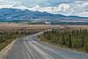 Dempster Highway, Yukon