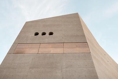 Swiss national museum in Zurich