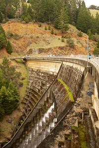 Alpine Lake Dam, Fairfax, CA ref: 78f86ff8-8499-46f5-a1e2-8b744dc9ee41