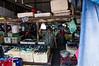 Fish market, Jimbaran