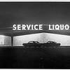 Service Liquor